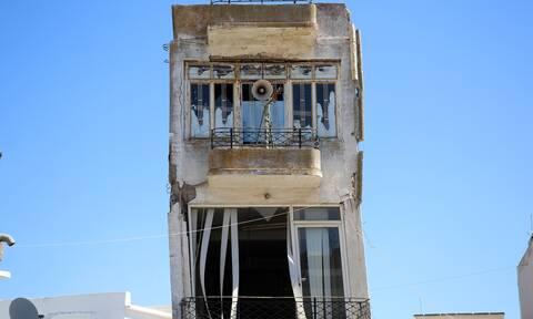 Κρήτη: Εδώ και 4 μήνες έδινε σεισμούς το ρήγμα - Τι λένε επιστήμονες στο Newsbomb.gr