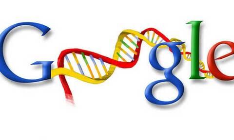 Google Doodle: Κάθε πότε αλλάζει η μόδα της Google;