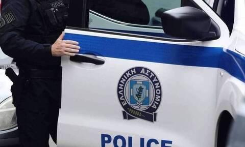 Σύλληψη ληστή: Έτοιμος για «μάχη» ο 33χρονος – Πώς τον έπιασε η Αντιτρομοκρατική