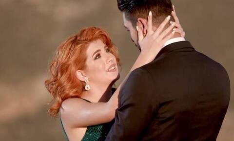 The Bachelor: Ο Παναγιώτης Βασιλάκος σφάζει με το γάντι την πρώην του, Νικόλ Τσομπανίδου (Vid)
