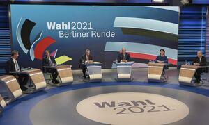 Εκλογές στη Γερμανία και εξελίξεις στην Ευρώπη: Μάλλον μπλέξαμε!