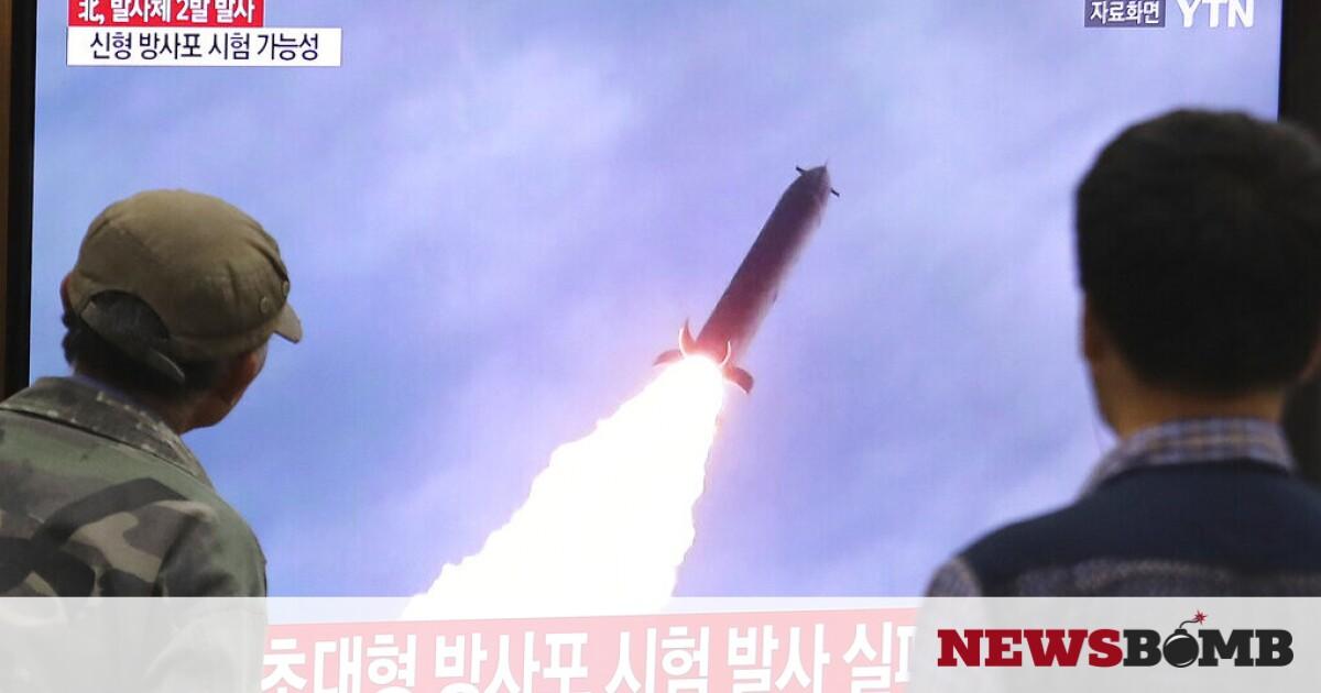 facebooknort korea