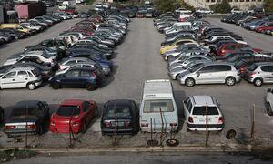 Αυτοκίνητα από 60 ευρώ! Πώς θα τα αποκτήσετε - Δείτε όλη τη λίστα με τα οχήματα και τις τιμές