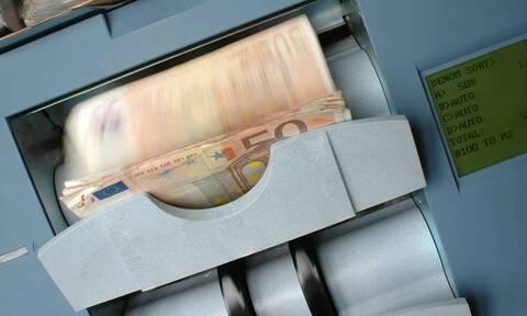 Αναδρομικά κατά μέσο όρο 195 ευρώ θα λάβουν αύριο 133.692 παλαιοί συνταξιούχοι, συνολικού ύψους 26,1 εκατ. ευρώ.