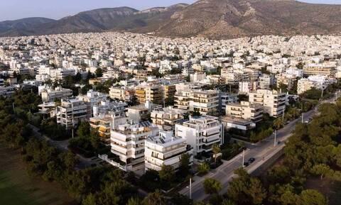 Χιλιάδες συμψηφισμούς οφειλών ΕΝΦΙΑ με επιστροφές φόρου εισοδήματος «έτρεξε» η ΑΑΔΕ