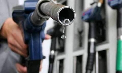 Σε υψηλά επίπεδα τριετίας το πετρέλαιο – Που θα πάνε οι τιμές των καυσίμων στην Ελλάδα