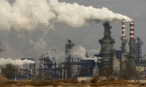 Kίνα: Ο κίνδυνος του ενεργειακού κραχ στον «Κόκκινο Δράκο» - Φόβοι για ελλείψεις προϊόντων στη Δύση