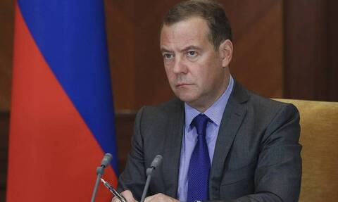 Медведев считает возможным расследование о вмешательстве США в российские выборы