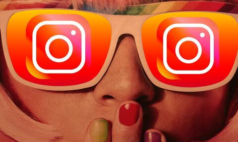 Είστε στο Instagram; Αυτές είναι οι απάτες που πρέπει να προσέξετε…