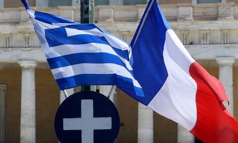 Το σύνθημα «Ελλάς - Γαλλία συμμαχία» και ο άνθρωπος που έστησε τον τακτικό στρατό στην Ελλάδα