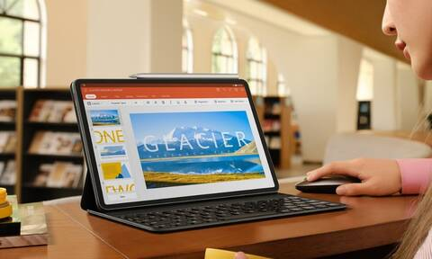 Tablet ή laptop; Πώς θα έχουμε και τα δυο σε μία και μόνο «έξυπνη» συσκευή