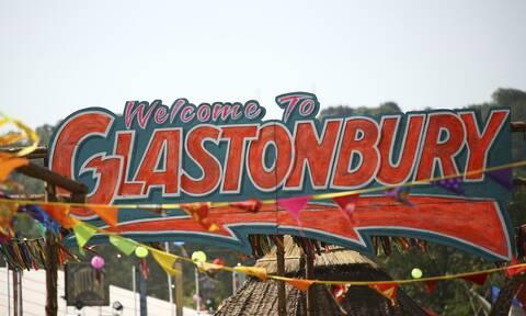 Βρετανία: Τα ναρκωτικά των θεατών απο το Γκλάστονμπερι...απειλούν τα χέλια