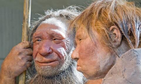 Μυστικός θάλαμος σφραγισμένος για 40.000 χρόνια ρίχνει φως στον πολιτισμό των Νεάντερταλ