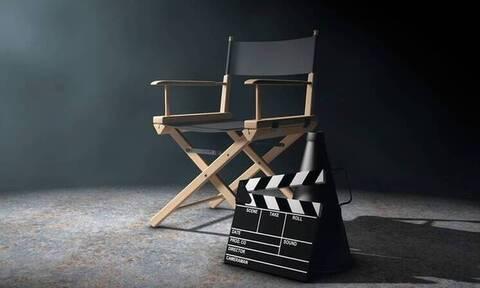 Πέθανε ο σκηνοθέτης Παύλος Φιλίππου