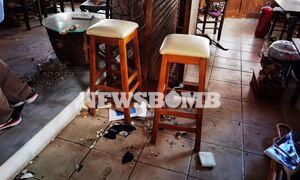 Σεισμός Κρήτη: «Θέλουμε άμεσα βοήθεια, δεν γίνεται να μείνουμε στις σκηνές»
