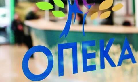 ΟΠΕΚΑ: Έρχονται 2.000 προσλήψεις προσωπικών βοηθών ΑμεΑ