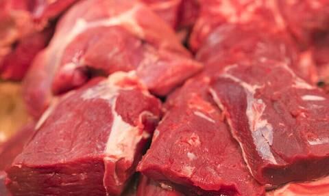 Κρέας: Πόσο επιτρέπεται να τρώμε μέσα σε μια βδομάδα;