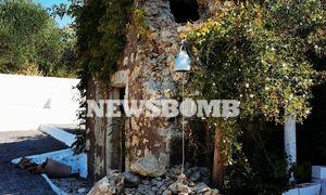 Σεισμός Κρήτη: Τα 12 μέτρα στήριξης για τους πληγέντες και η κραυγή αγωνίας κατοίκων στο Newsbomb.gr