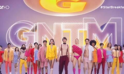 gntm 4