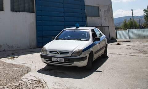 Θεσσαλονίκη: Εξιχνιάστηκε η ένοπλη ληστεία με... σημείωμα στην Καλαμαριά