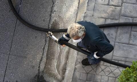 Επίδομα θέρμανσης: Έως 780 ευρώ οι δικαιούχοι - Πότε ξεκινά η διάθεση πετρελαίου
