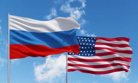 Россия направила вопросы США в связи с созданием альянса с Австралией и Великобританией