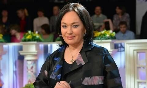 Дочь Гузеевой рассказала о состоянии матери
