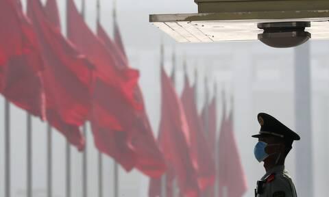 Αμερικανική μελέτη: Υπάρχει «κρυμμένο χρέος» των φτωχών χωρών προς την Κίνα