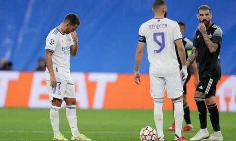 Champions League: Απίστευτα πράγματα - Ρώτησαν τους παίκτες της Σέριφ αν είναι επαγγελματίες (video)