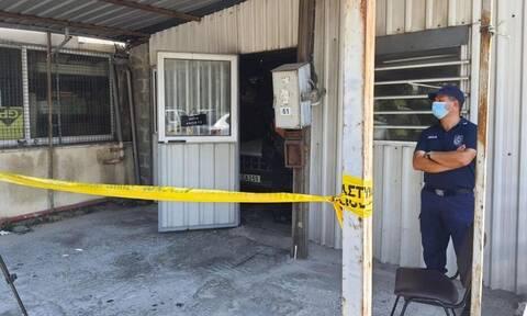 Κύπρος: Απόπειρα φόνου 75χρονου διερευνά η Αστυνομία στη Λεμεσό