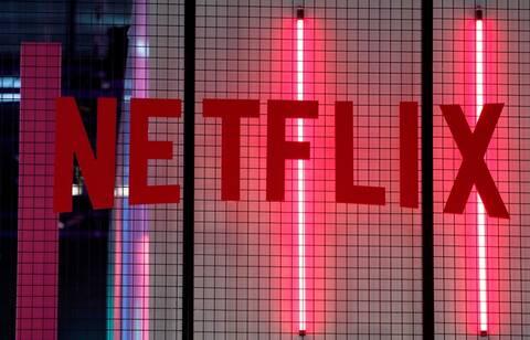 Αυτές είναι οι πιο δημοφιλείς σειρές και ταινίες στην ιστορία του Netflix