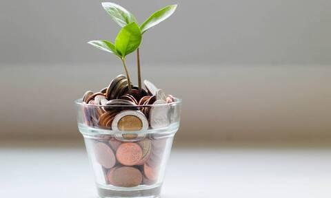Απλοί τρόποι για να βγάλεις μερικά έξτρα χρήματα