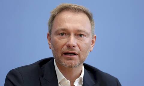 Γερμανία: Επαφές των Φιλελευθέρων πρώτα με το CDU και μετά με το SPD για τον σχηματισμό κυβέρνησης