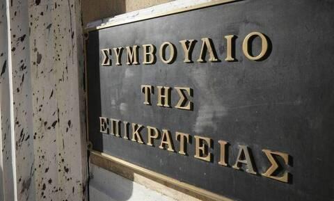 ΣτΕ: Προσφυγή από Δήμους και κατοίκους της Εύβοιας κατά της κατασκευής αιολικών πάρκων