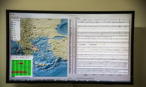 Εκτάκτως στην Θήβα οι σεισμολόγοι - Τι αποφάσισαν στην έκτακτη σύσκεψη