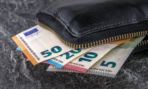 Επίδομα παιδιού Α21: Σήμερα η πληρωμή της 4ης δόσης στους 762.862 δικαιούχους