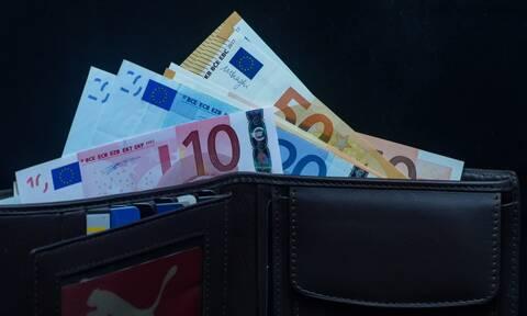 ΟΠΕΚΑ: Σήμερα καταβάλλεται η 4η δόση για το επίδομα παιδιού - Όλες οι πληρωμές