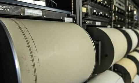 Προβληματισμός για τους σεισμούς στη Θήβα: Μεταβαίνουν στο σημείο οι σεισμολόγοι