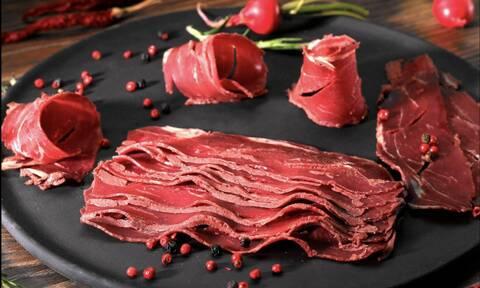 Η γευστική ιστορία του παστουρμά: Πώς κατάφερε να κατακτήσει την παγκόσμια κουζίνα