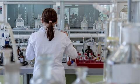 Έρευνα για «παν-κορονοϊικό» εμβόλιο στις ΗΠΑ
