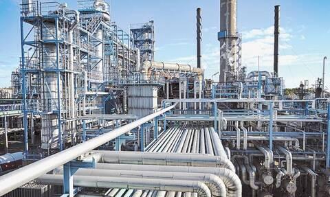 Πως θα γίνει η επιδότηση φυσικού αερίου και ρεύματος – Τι προβλέπει τροπολογία