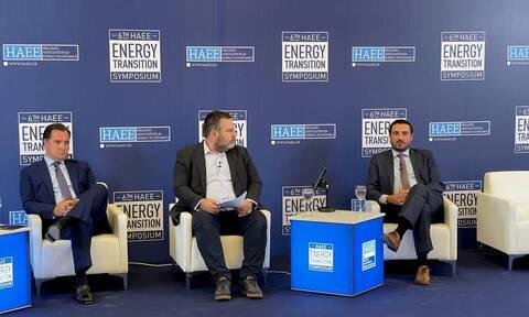 Οι ΑΠΕ είναι η αυτονόητη επιλογή για τη μείωση του ενεργειακού κόστους