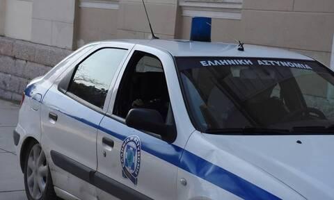 Συνελήφθη 34χρονος για ληστείες στον Πειραιά