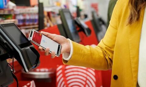 Ποιες κάρτες μπορείτε να πληρώνετε με το smartphone σας