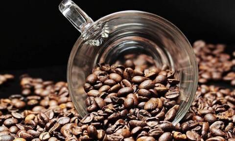 Βοηθάει ο καφές  στην απώλεια βάρους;  Έλληνες επιστήμονες απαντούν