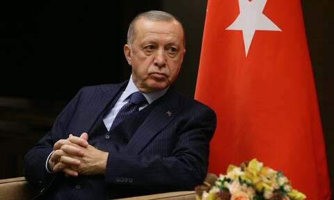 Προκαλούν οι Τούρκοι για την ελληνογαλλική συμφωνία: «Η Ελλάδα αντί να συνεργαστεί, εξοπλίζεται»