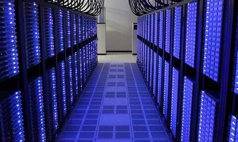 Κάθε 1 ευρώ επένδυσης σε data center αποφέρει 8,23 ευρώ προστιθέμενης αξίας στην ελληνική οικονομία
