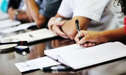 Προσλήψεις στον Δήμο Γλυφάδας: Μέχρι 5/10 οι αιτήσεις