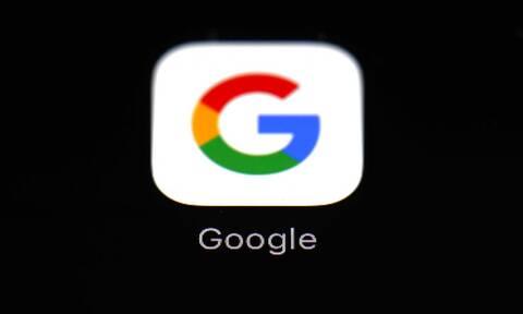 Η Google θέλει να βελτιώσει τις αναζητήσεις που κάνετε
