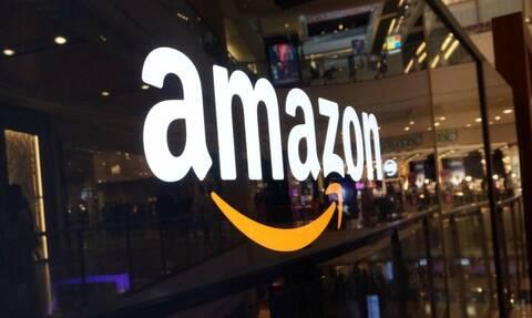 ΟΑΕΔ – Amazon Web Services: Ξεκινούν οι αιτήσεις για το νέο πρόγραμμα ψηφιακής κατάρτισης